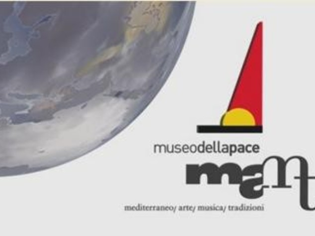 Museum of Peace opens in Naples