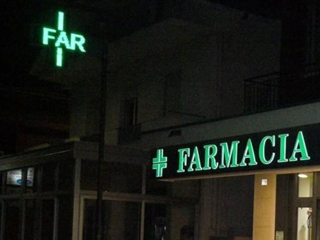 Farmacie: la top ten dei servizi piu' apprezzati dai milanesi