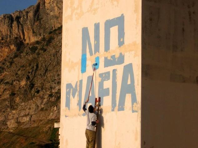 Mafia: un 'memoriale-laboratorio' per lotta ai clan, Rai partner