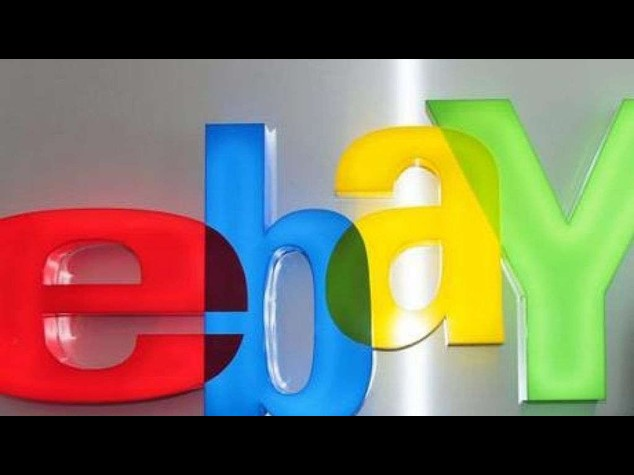 PalPal to separate from eBay next year