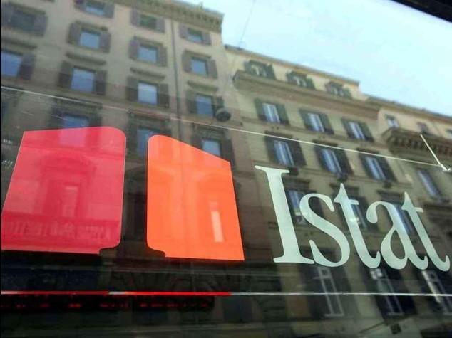 Italia resta in recessione.  Pil negativo nel terzo trimestre