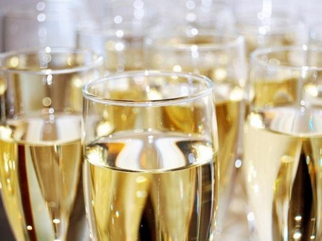 Vino: Zanette, Prosecco vendemmia 2019-2020 da 500 mln bottiglie