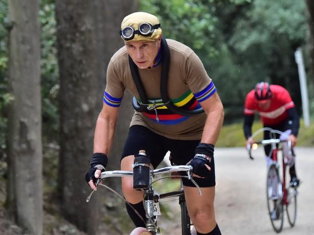Bicistaffetta: a settembre pedalata da Termoli a Rimini