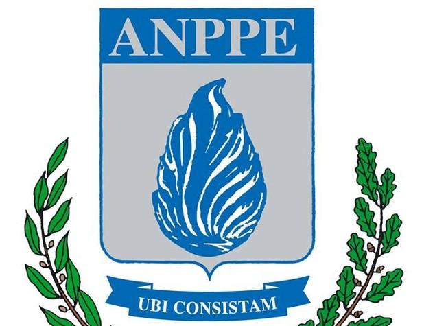 Anppe: domani ad Avezzano raduno nazionale Centro Italia