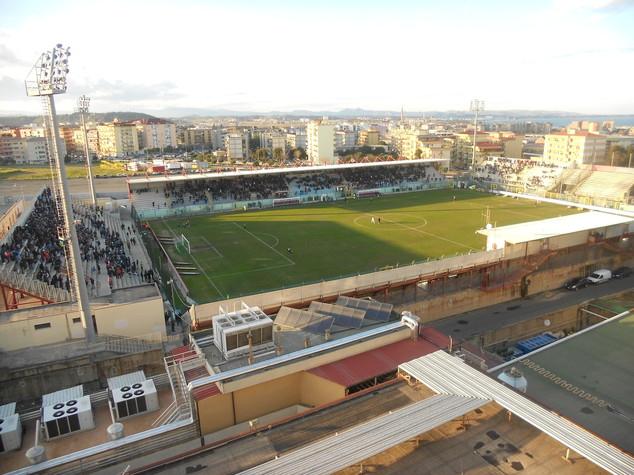 Calcio: Crotone; sindaco, lavori stadio dal 20 luglio