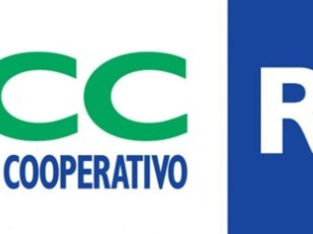 BCC Roma: perfezionata fusione Banca di Capranica