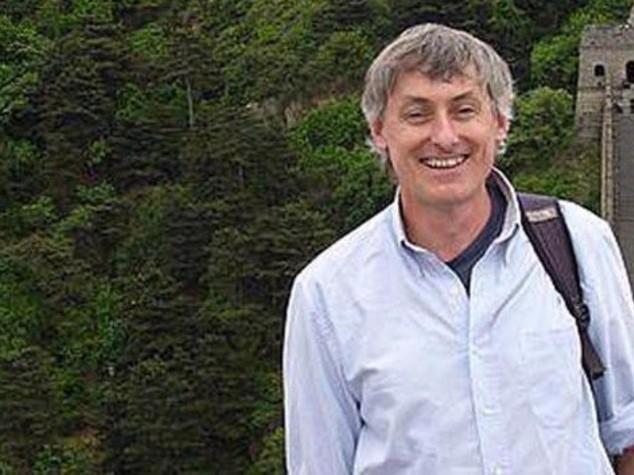 Bangladesh, in quartiere strage fu ucciso Cesare Tavella