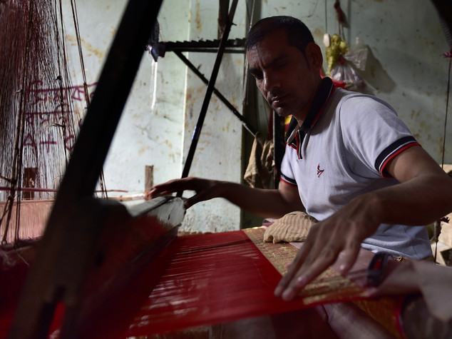 Bangladesh: Islam nell'Asia, Eldorado per export Italia
