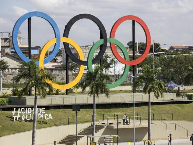 Alle Olimpiadi anche squadra dei rifugiati, saranno in 10