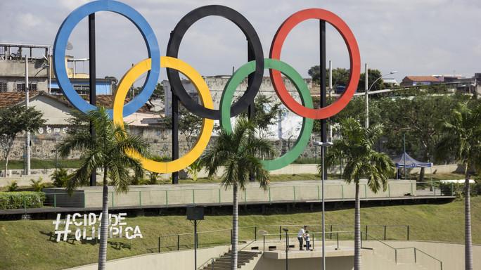Cio, la Russia non è esclusa dai giochi di Rio