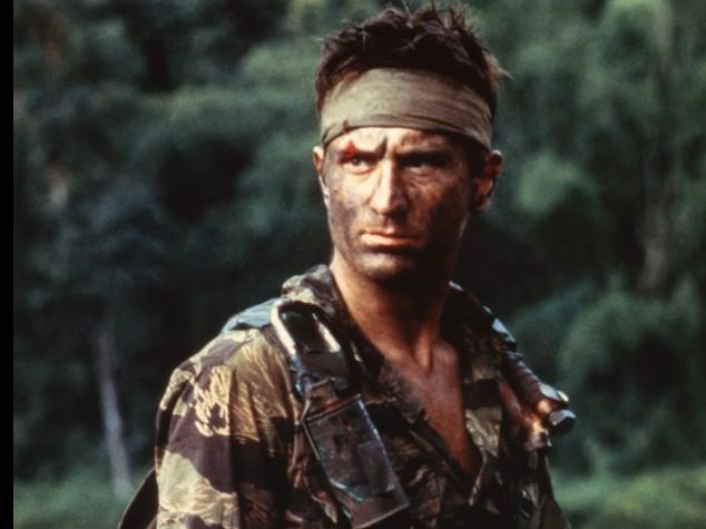 Morto Michael Cimino, premio Oscar per