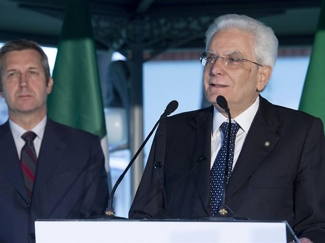 Mattarella, i fatti in Bangladesh hanno gettato tristezza sull' Italia