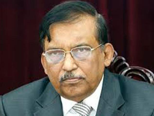 Bangladesh: terroristi ricchi rampolli, niente studi in madrase
