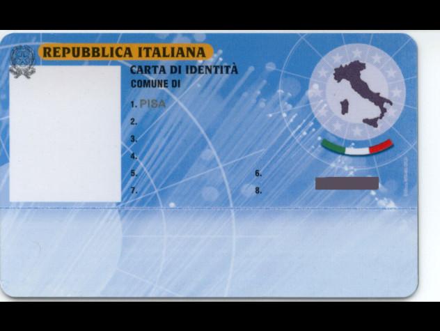 Carta di identità elettronica: quanto costa e come richiederla