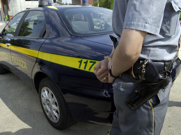 Maxi blitz antidroga, 99 gli arresti a Brescia