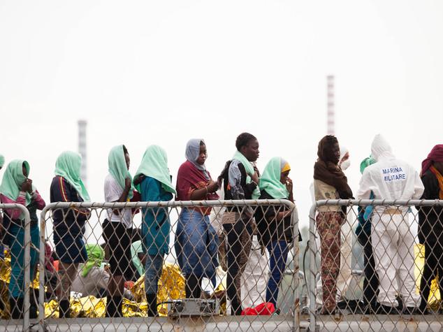 Migranti: Europarlamento spinge su lista unica paesi sicuri