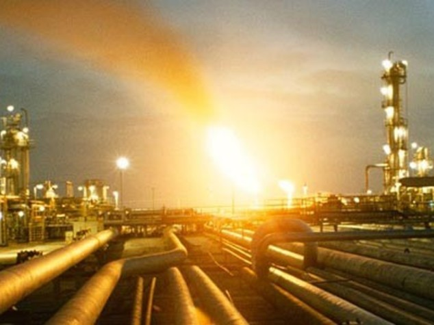 "Libia: Noc, bene riapertura ""senza condizioni"" terminal petrolio"