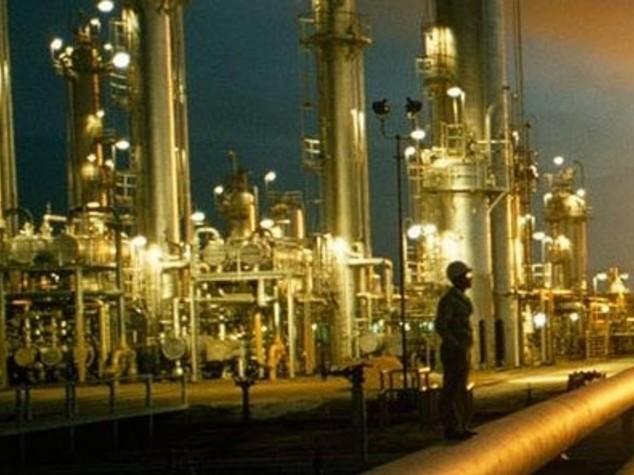 Libia: fusione tra due sezioni rivali della societa' petrolifere