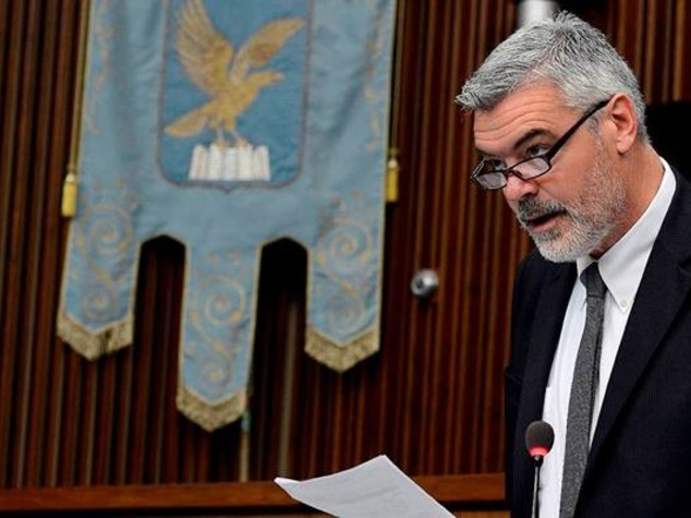 Autonomie locali: Panontin, 2,5 mln per politiche su sicurezza