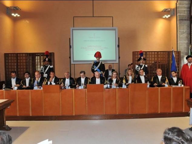 Corte conti: Sicilia, dubbi su sostenibilita' debito e sviluppo