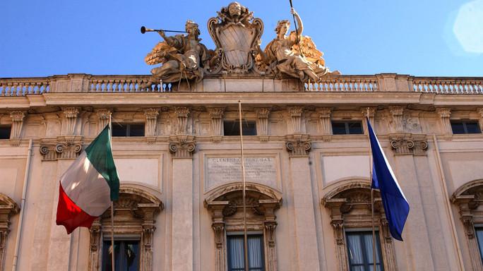 Italicum, i 9 punti su cui si deve pronunciare la Consulta