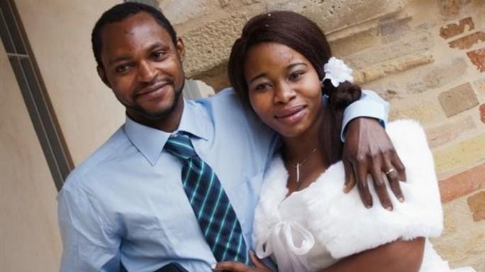 Nigeriano ucciso, fermato l'aggressore