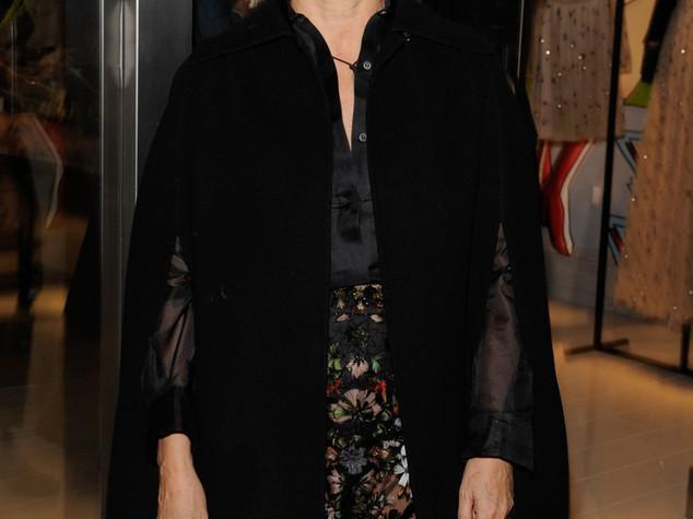 Chiuri prima donna Dior, una visionaria 2.0