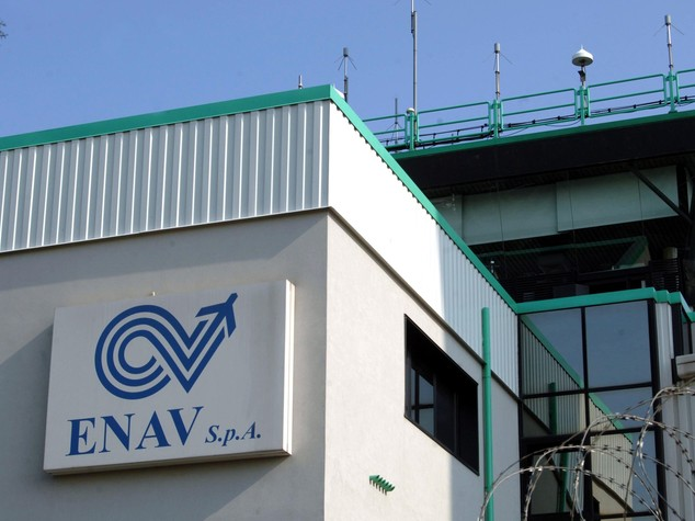 IPO Enav: lunedì 11 luglio parte l'offerta, obiettivo la quotazione