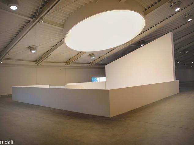 Riapre Centro Arte Contemporanea Pecci di Prato -  FOTO
