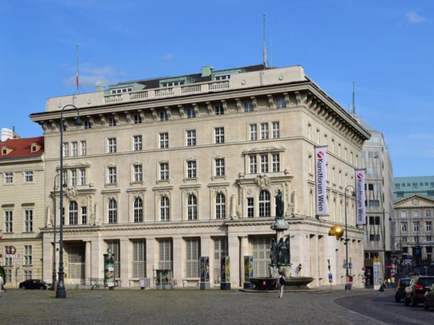 Austria: Corte costituzionale annulla voto presidenziali