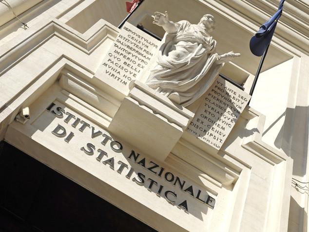 Istat: domani compie 90 anni, dal censimento ai Big data