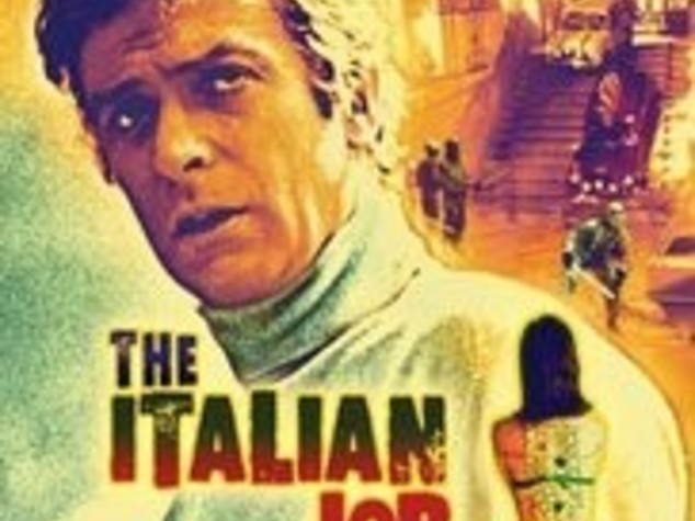 """Banche: """"Italian Job"""", il 'lavoretto' che ispirò Hollywood"""