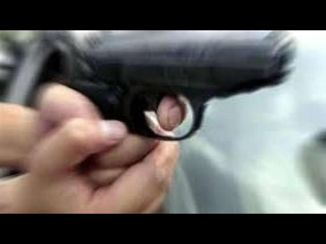 Imprenditore ucciso in agguato nella sua villetta nel Brindisino