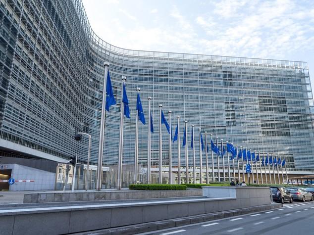Ghana: Parliament ratifies EPA with EU
