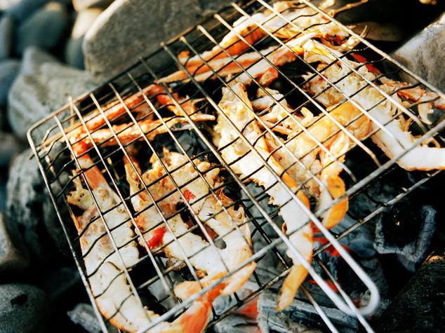 Come scegliere il pesce da cucinare