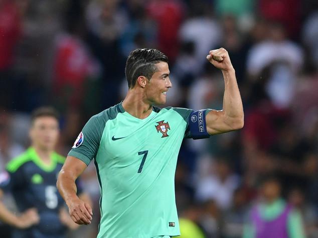 Cristiano Ronaldo 'prigioniero' al Real. Chi pagherà 400 milioni?