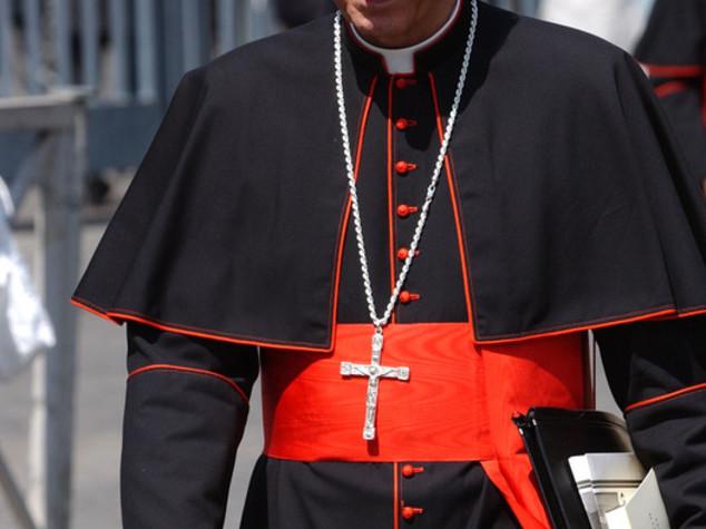 E' morto Piovanelli, storico arcivescovo di Firenze