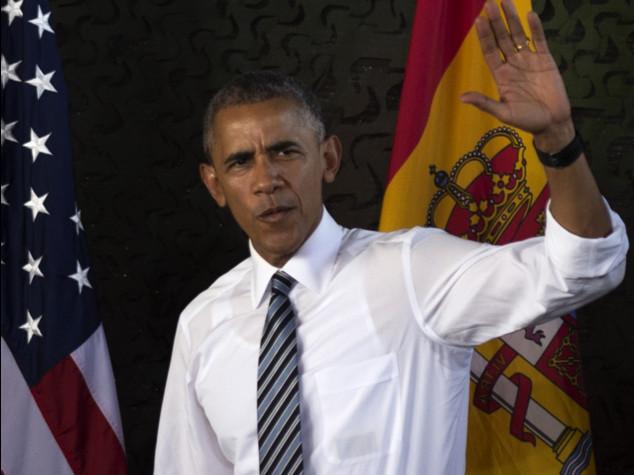 Barack Obama, il razzismo non è finito COMMENTA