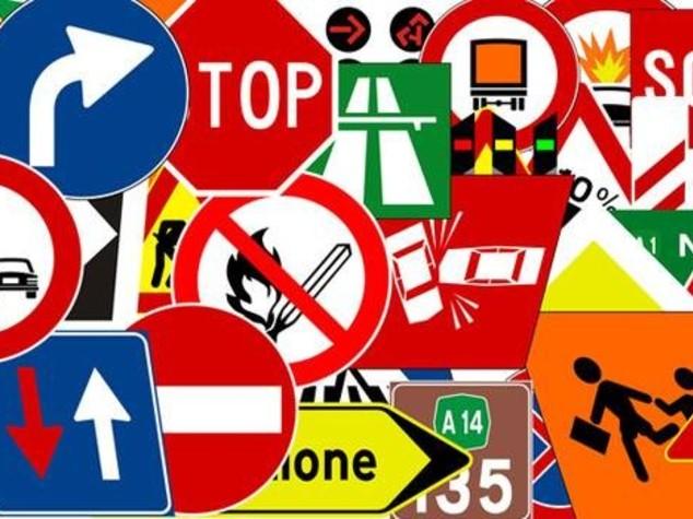 Piemonte: 300mila euro nel 2016 per sicurezza stradale