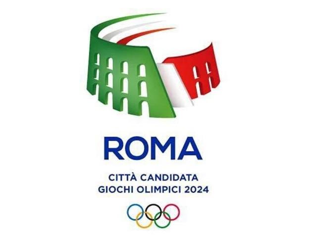 Roma 2024, incontro Malagò-Frongia su candidatura