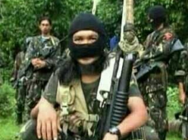 Indonesia: three citizens returning kidnapped by armed group