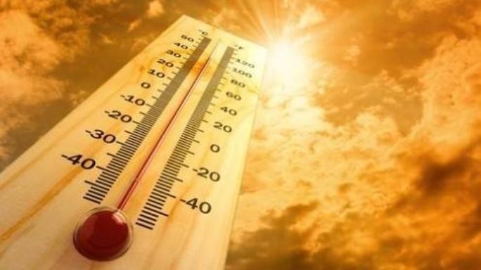 Weekend di sole e caldo, arriva l'anticiclone 'Azzurro'