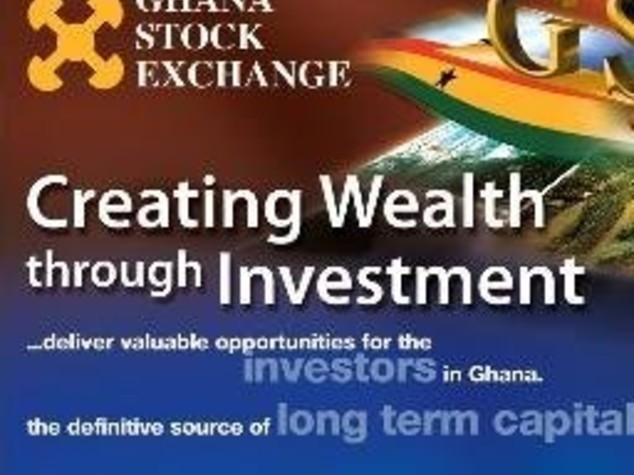 Ghana: Sec, multinationals must list on Ghana Stock Exchange