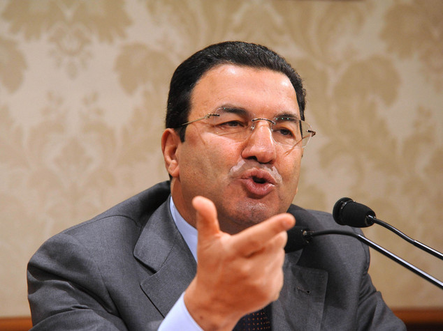Governo: al sottosegretario Gentile la delega al Cipe