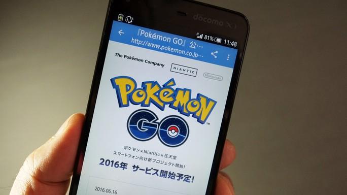 'Pokemon Go' mania, è allarme sicurezza stradale