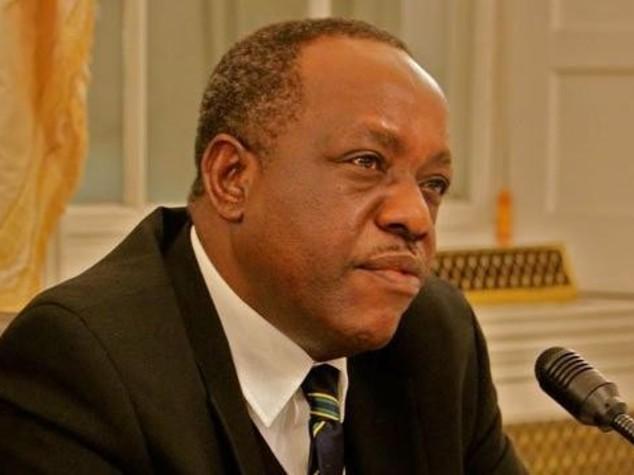 Tanzania: nuove procedure per assegnazione progetti energia