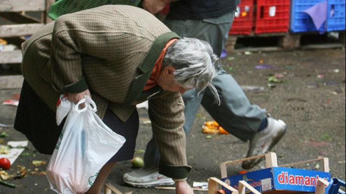 reddito cittadinanza poveri