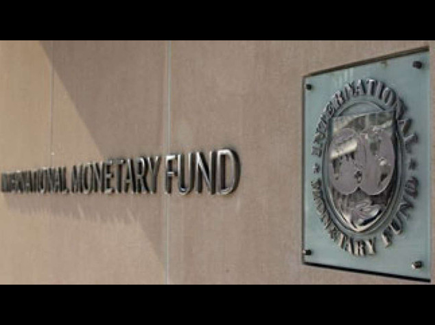 Fmi: lotta disoccupazione e riforma giustizia priorita' Italia