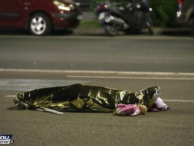 Ucoii islamica condanna con fermezza
