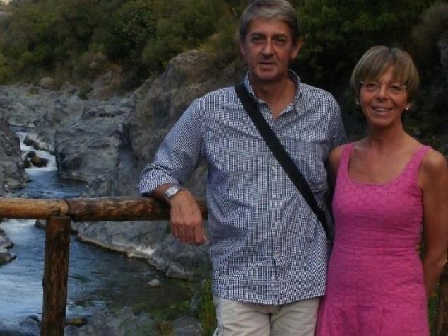 Nizza: tra dispersi una coppia piemontese di San Michele Mondovi'